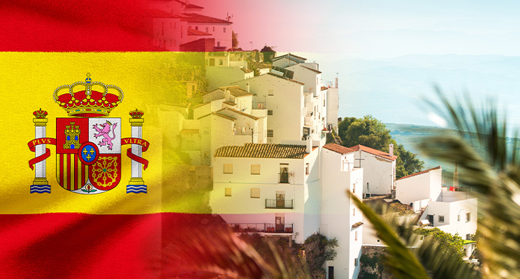 Moving to Spain post-Brexit | Key take-aways