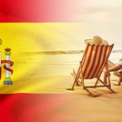 Case Study | Retirees looking to move to Spain post-Brexit