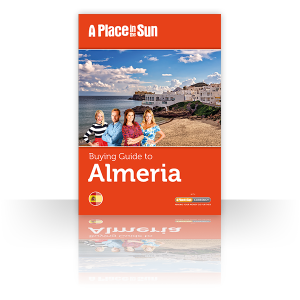 Almeria  Buying Guide