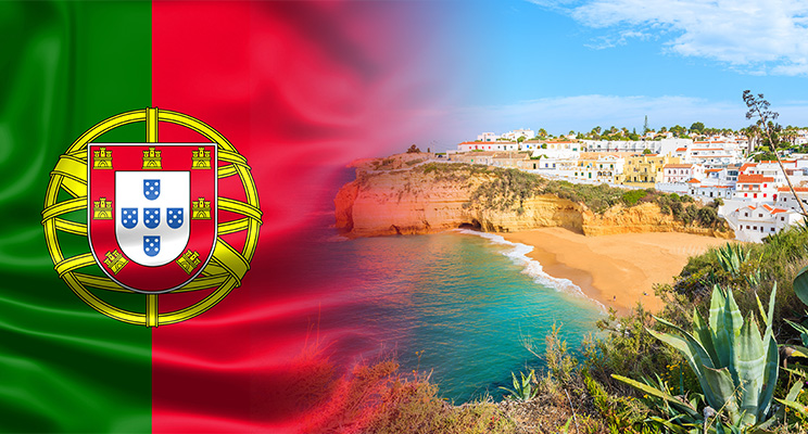 Moving to Portugal Post-Brexit | Key Points