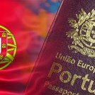 Moving to Portugal Post-Brexit | D7 Visa