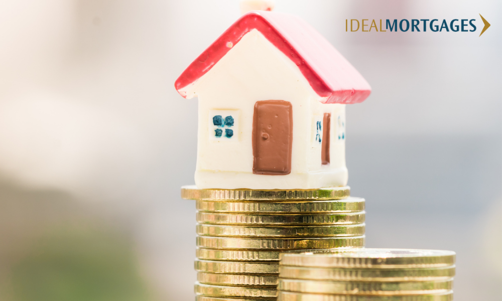 Ideal Mortgages - Portugal