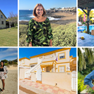 Weekly Property Picks | Locations As Seen on TV!