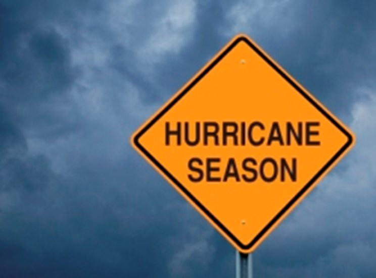 Getting hurricane and flood insurance for your property in Florida