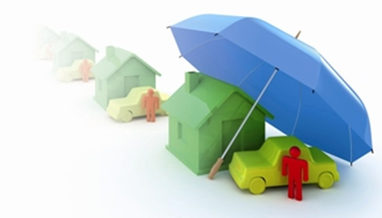 Buyer's Guide to property insurance