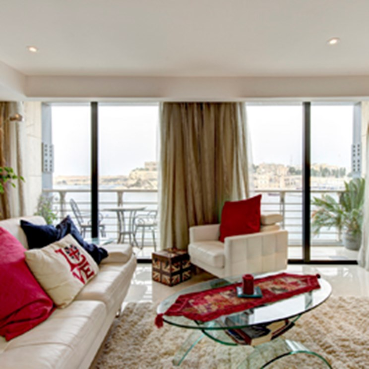 Malta: new residency scheme for foreign buyers