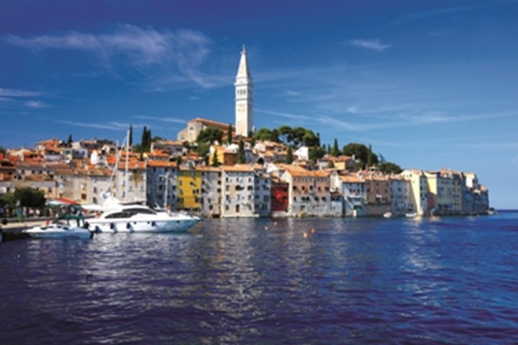 Buying and Living in Croatia - 6 Tips to Success