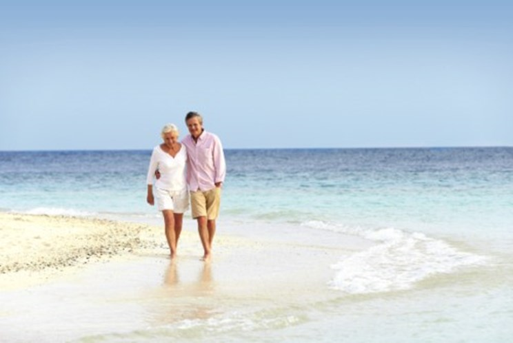10 tips for choosing a retirement home abroad