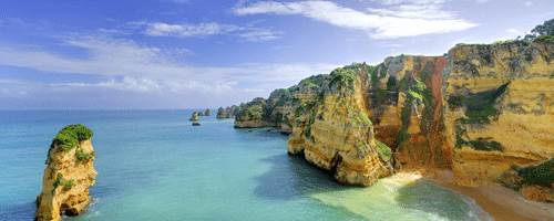 How to bag a bargain on the Algarve