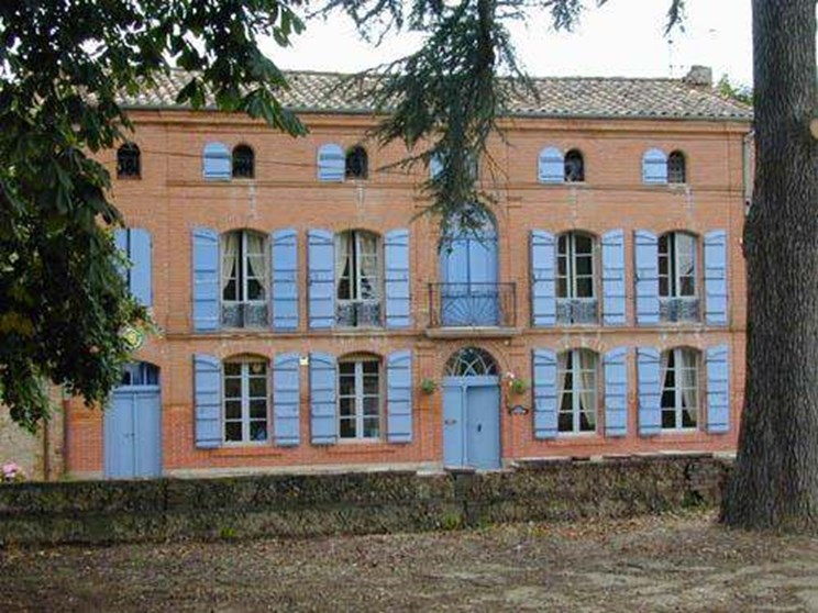 The French Property Selection | April 2015