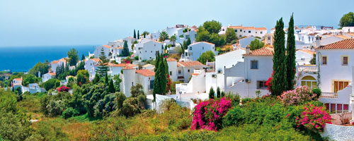 Ask the expert: How to avoid the pitfalls when buying in Spain