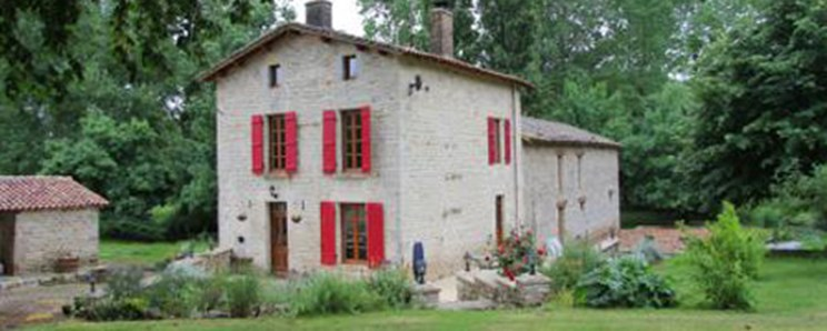 The French Property Selection | May 2015
