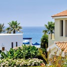 Cyprus: a safe place to buy now?