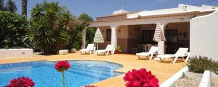 The Portugal Property Selection | June 2015