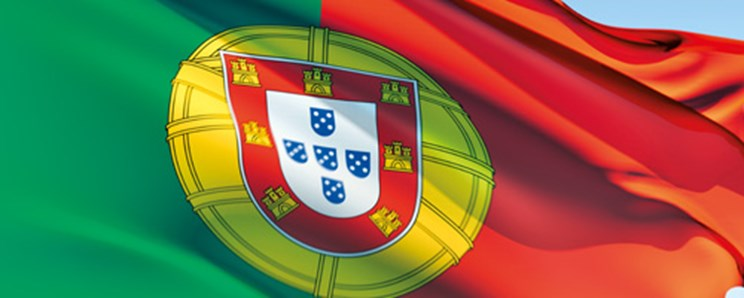 Download our new 2015 buying guide to Portugal