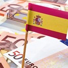 Can owners in Spain be hit with purchase taxes?
