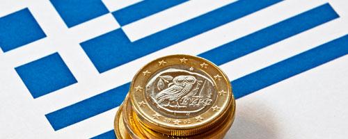 What now for Greece?