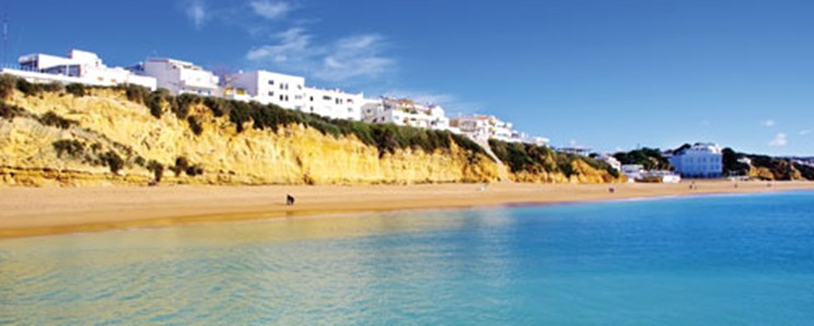 Property Hotspots in Portugal for 2016