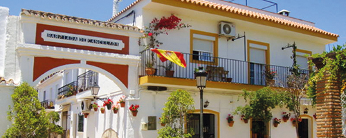 Where & How to Buy Property in Marbella | Part 2