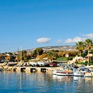 A New Dawn for Property Buyers in Cyprus?