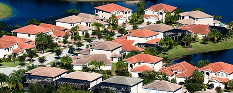 Buying in Florida | What Residential Community is Right for You?