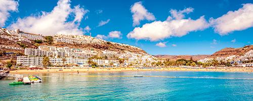 Canary islands foto 43