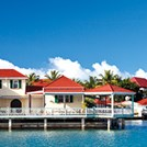 Affordable Caribbean Property in Antigua