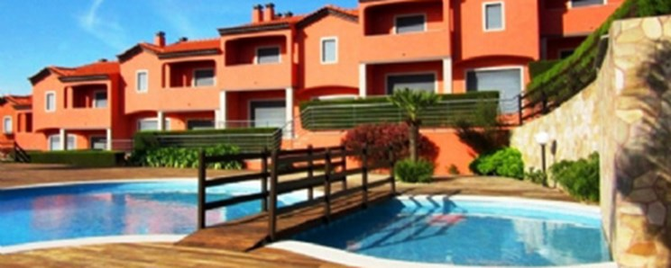 Portugal Property Selection | January 2016