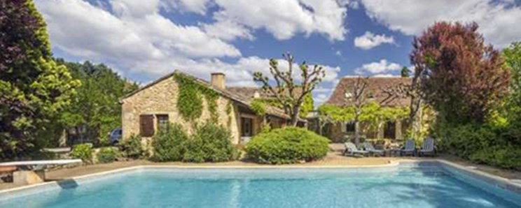 French Property Selection | January 2016