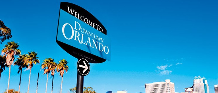 There is more to Orlando than Disney