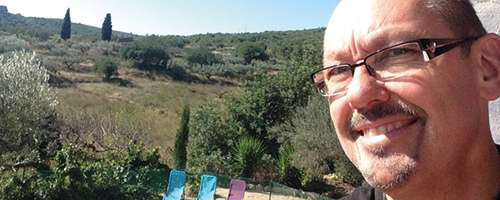 Using My Pension to Buy in Spain | Case Study