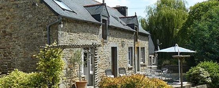 French Property Selection | April 2016