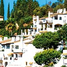 6 Questions for Buying Resale Property in Spain