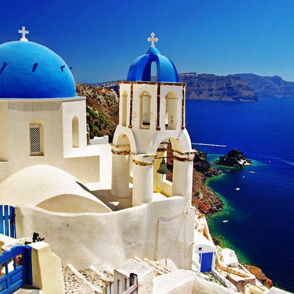overseas property greece
