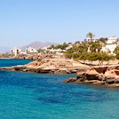 Buying Property in Costa Calida and Murcia