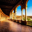 Buying Property in Sevilla