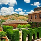 Buying Property in Granada