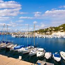 Buying Property in Javea