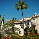 Buying Property in Mijas