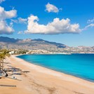 Buying Property in Costa Blanca
