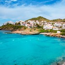 Buying Property in the Balearic Islands