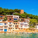 Buying Property in the Costa Brava