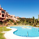Buying Property in the Costa del Sol