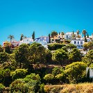 Buying Property in Andalucia
