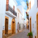 Property Rental Law in Spain
