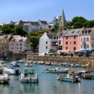 Buying Property in Brittany