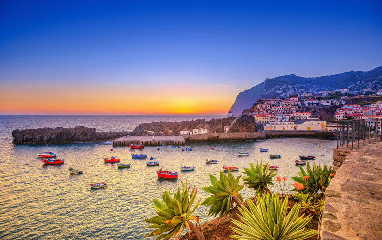 A Guide to Retiring to Portugal