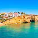 Buying Property in the Algarve