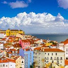 Best Places to Buy in 2017 - Portugal