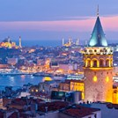 Buying Property in Istanbul